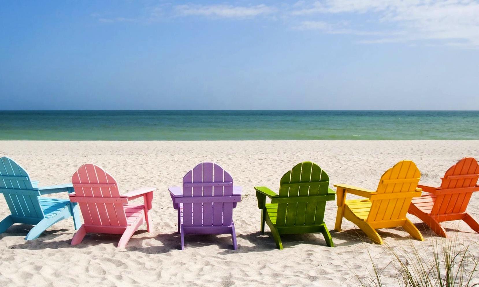 635905538435064277-2121262330_summer
