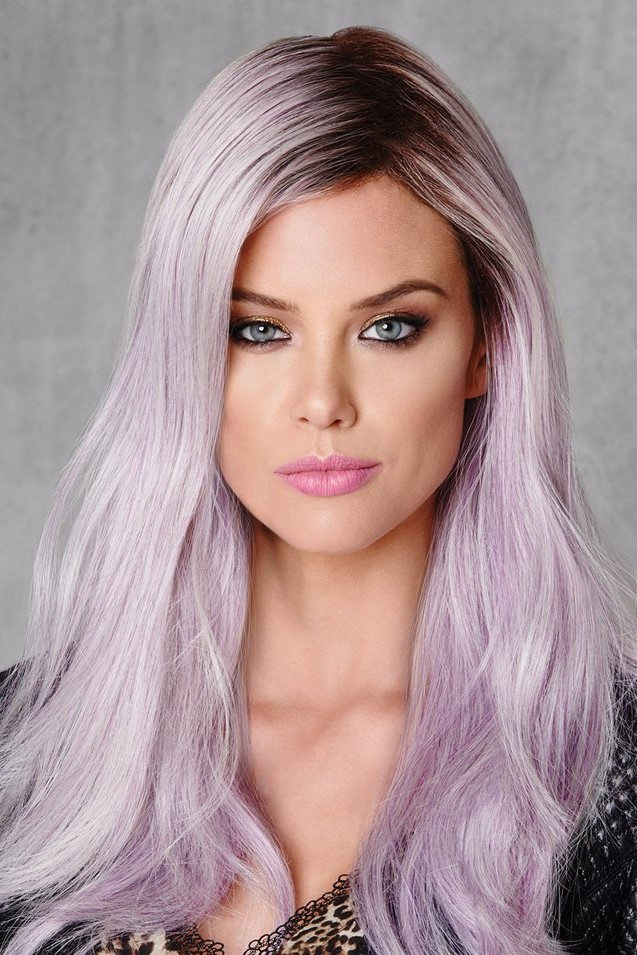 HairDo_Wigs_Lilac_Frost_1024x1024