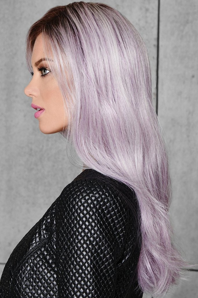 HairDo_Wigs_Lilac_Frost_3_1024x1024