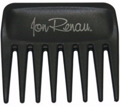 jrwidetoothcomb_1024x1024