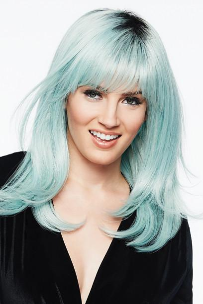 Hairdo_Wigs_Mint_To_Be_2_1024x1024