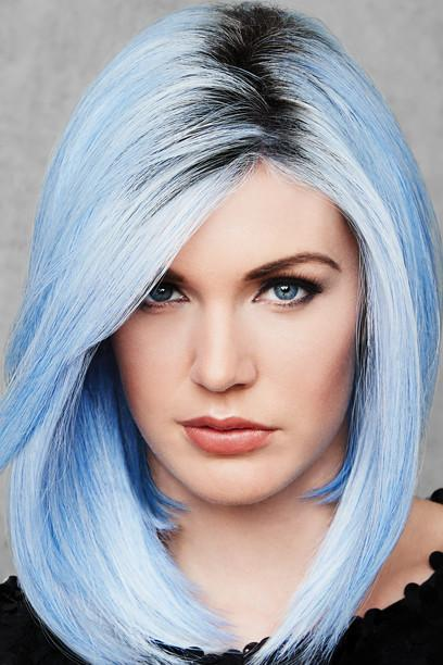 Hairdo_Wigs_Out_Of_The_Blue_2_1024x1024