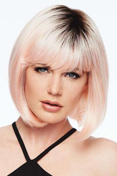 Hairdo_Wigs_Peachy_Keen_4_1024x1024